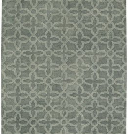 Capel Rugs Arrondelle Baroque Rug 5 x 8