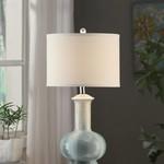 Crestview Sea Breeze II Table Lamp