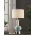 Sea Breeze II Table Lamp