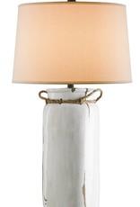 Currey & Co Sailaway lamp