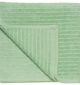 Danica Aegean Bath Sheet - Mint