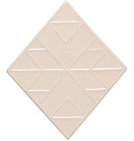 Danica Ceramic Tessellate Trivet