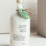 Margot Elena Grapefruit & Blood Orange Bath Soak