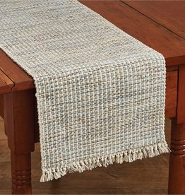 Park Design Sandy Shores Table Runner Multi 54""