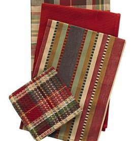 Park Design Timber Ridge Dish Towel Set