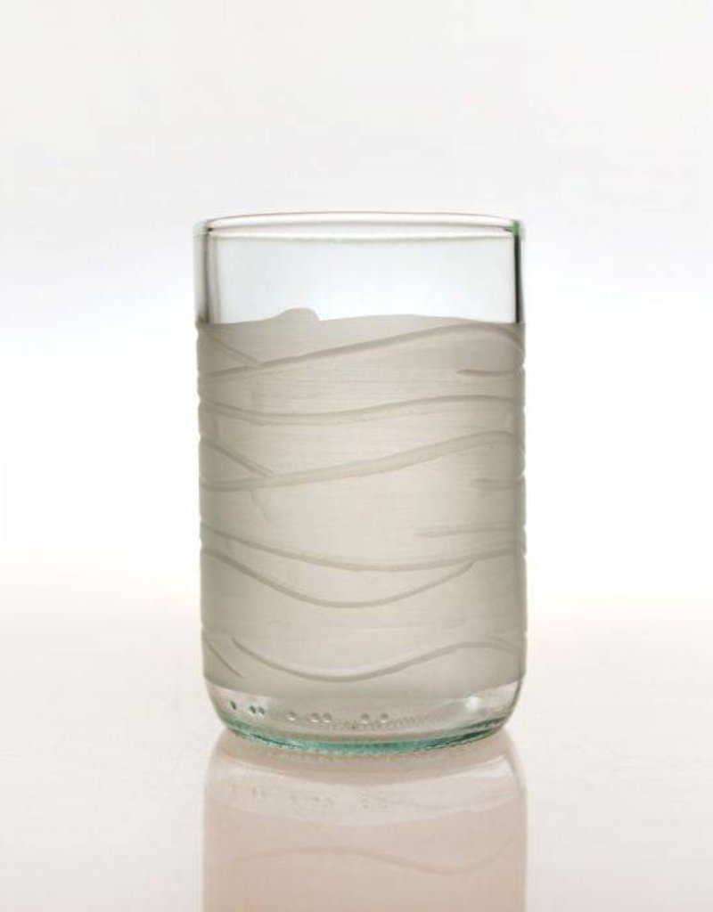 Rolf Glassware Glacier Glass - Tumbler (14 oz)