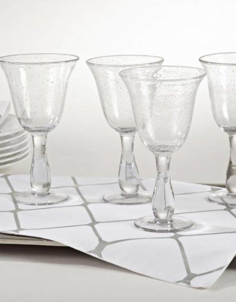 Saro Trading Company 12.3 oz Wine Glass