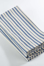 Saro Trading Company Striped Design Napkin