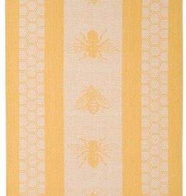 Danica Honeybee Dishtowel