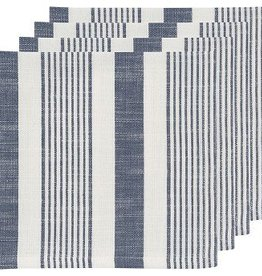 Danica Marseille Napkins, Set of 4