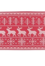 Danica Sweater Weather Placemat