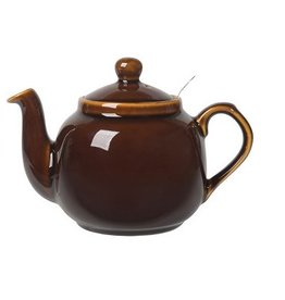 Danica Teapot Farmhouse, 4 Cup, Rockingham