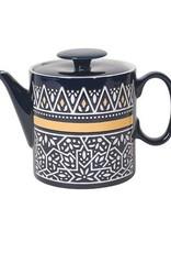Danica Medina Teapot