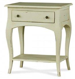 Bramble Chloe Table