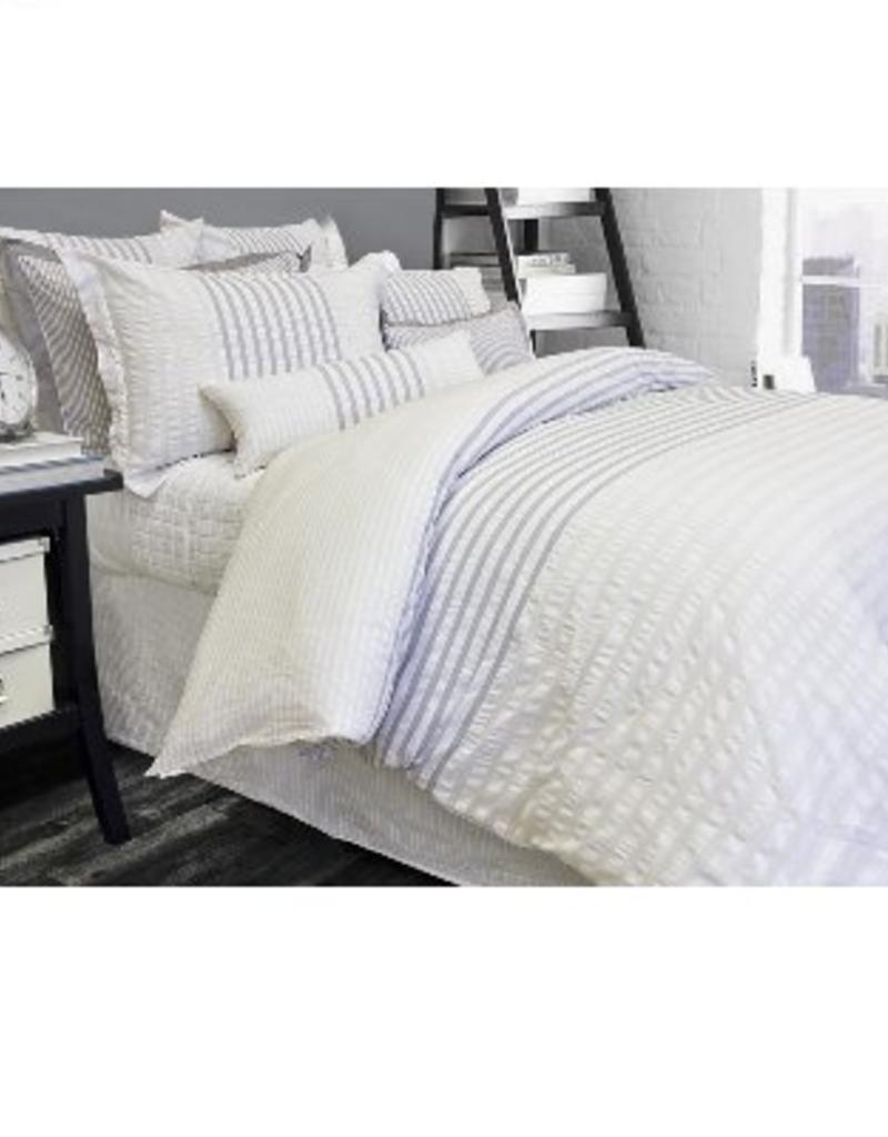 Alamode Home Claridges Queen Duvet Cover