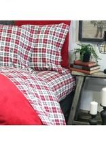 Alamode Home Rosen King Sheet Set