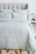 C&F Enterprises Esme Fog Queen Quilt