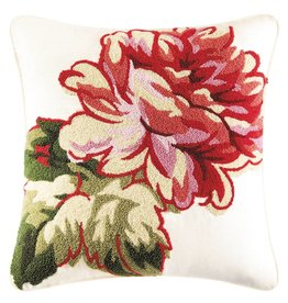 C&F Enterprises Music Sage Toss Pillow