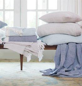 C&F Enterprises Tabor Sandstone King Blanket