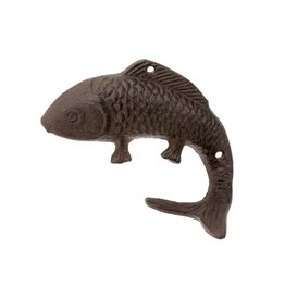 Indaba Fresh Catch Hook, Large