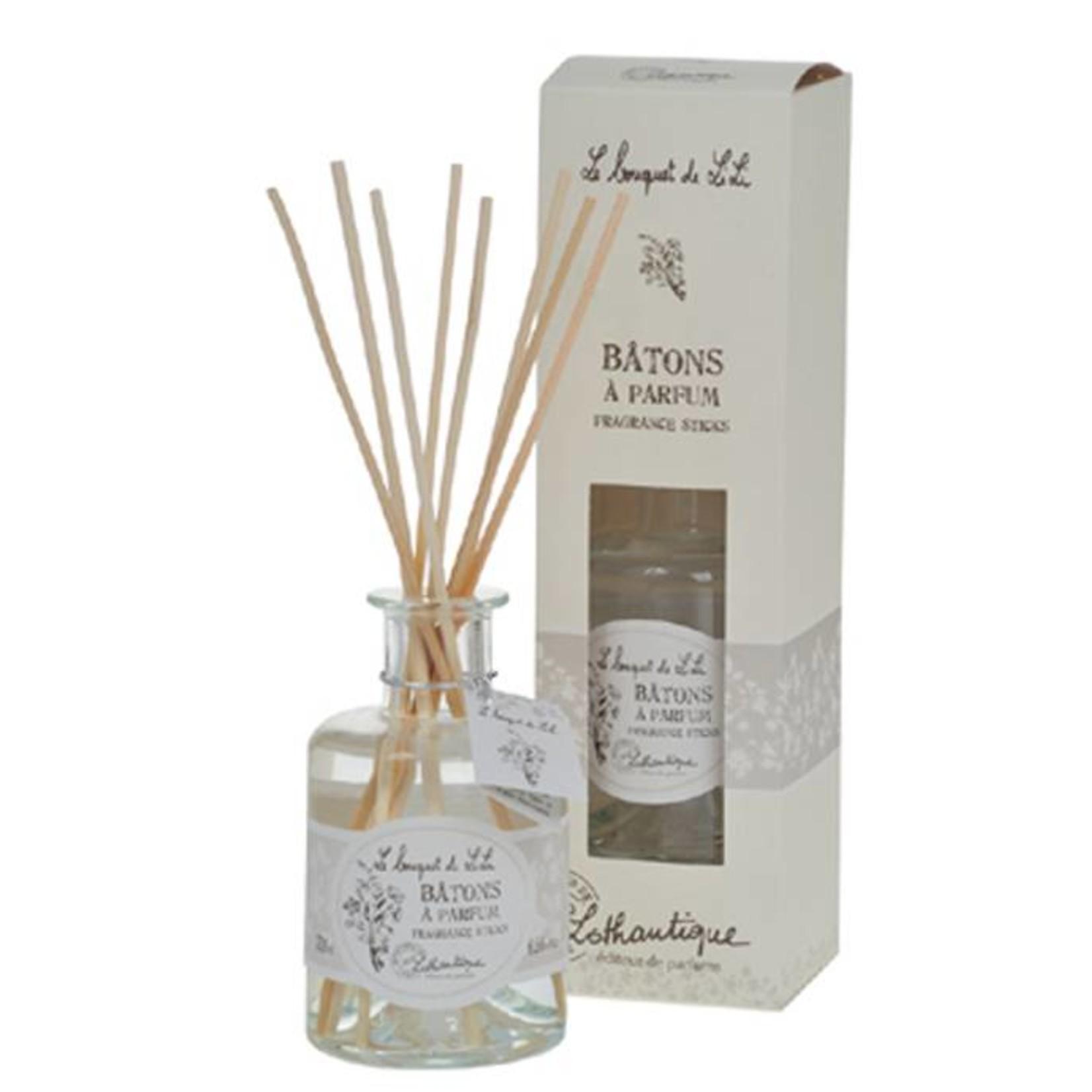 Lothantique Lili - Fragrance Diffuser