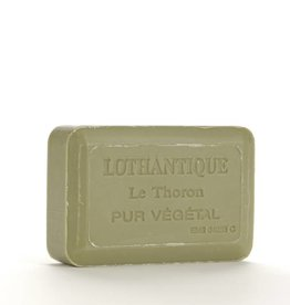 Lothantique Olive Lavender - Bar Soap