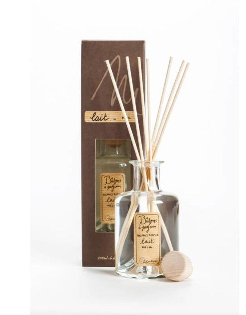 Milk - Fragrance Diffuser