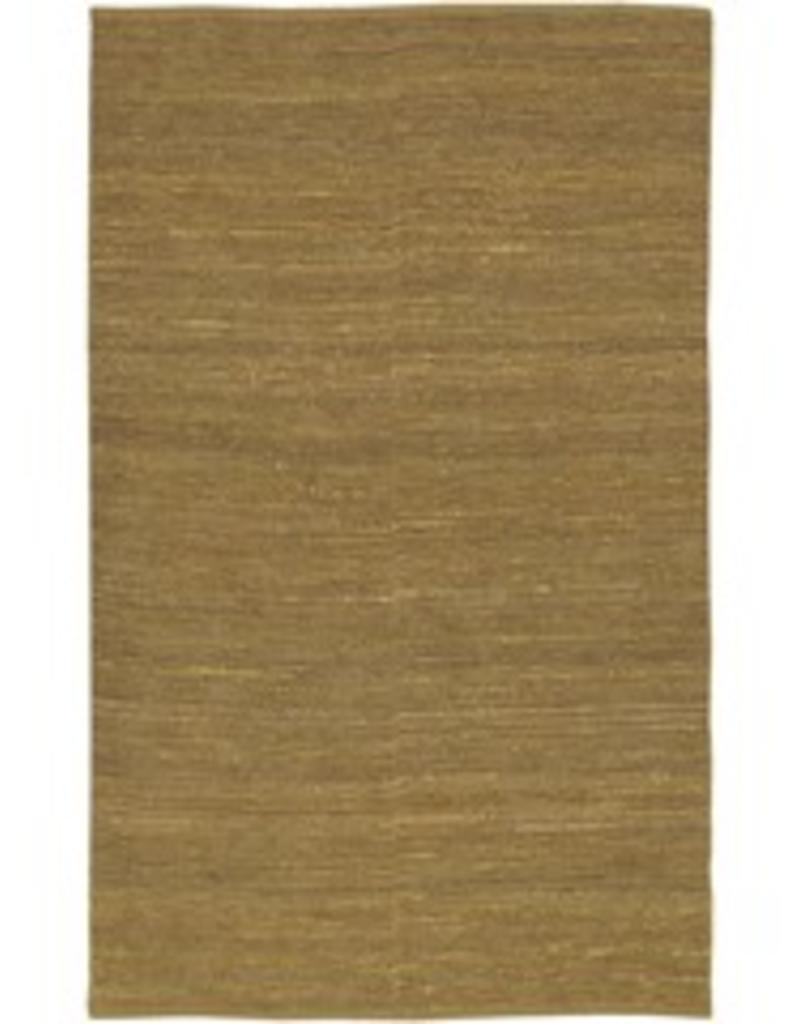 Surya Continental Pantone  Gold 2x3 Rug