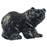 Grizzly Pull - Black