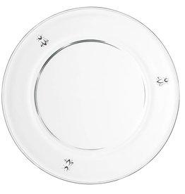 Premier Bee Dinner Plate