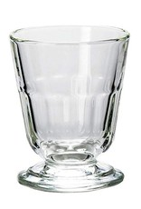 Scan Trade Perigord Goblet  8oz