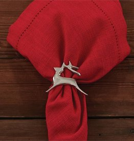 Park Design Prancer Napkin Ring