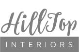 Hilltop Interiors