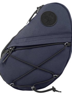 duluth pack Duluth Pack Pack Sling Navy B-500