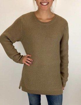 Lole Lole Lamy Sweater