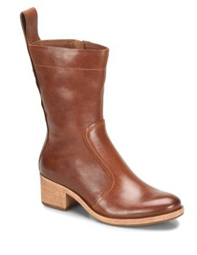 Kork Ease Korkease Jewel Brown