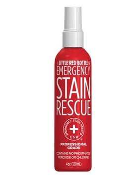 Chateau Spill Chateau Spill Emergency Stain Rescue 120mL