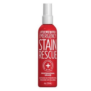 Chateau Spill Emergency Stain Rescue 120mL