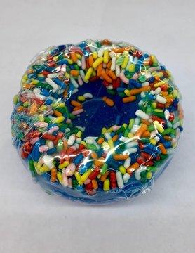 swanky sweet pea Swanky Sweet Pea Pastry Donut Soap Blueberry