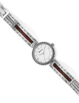 BRIGHTON Brighton Capistrano Watch
