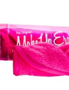 makeup Eraser Makeup Eraser Original Pink RTP01