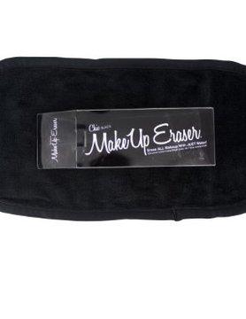 makeup Eraser Makeup Eraser Chic Black RTB01