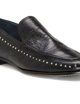 Vince Camuto Vince Camuto Jendeya Black Shoe