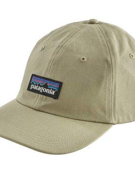 Patagonia Patagonia P-6 Label Trad Cap