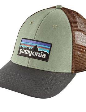 Patagonia Patagonia P-6 Logo LoPro Hat