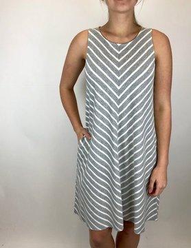 ISLE Isle Glide Dress