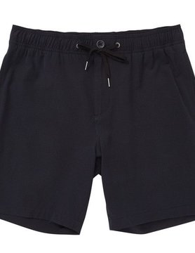 Billabong Billabong Surftrek Perf Elastic Black