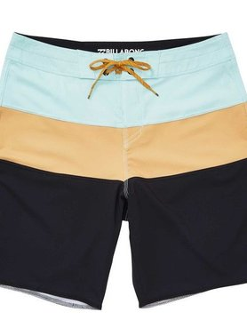 Billabong Billabong Tribong Solid Pro Mint