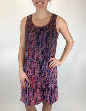 Aventura Aventura Evie Dress