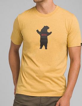 PRANA Prana Bear Squeeze Journeyman MGHT M11191530